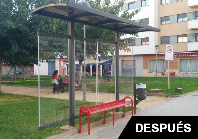 mobiliario-urbano-mantenimeinto-marquesina-1-R3-Recymed