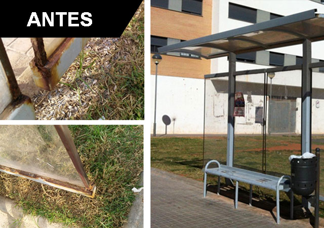 mobiliario-urbano-mantenimeinto-marquesina-2-R3-Recymed