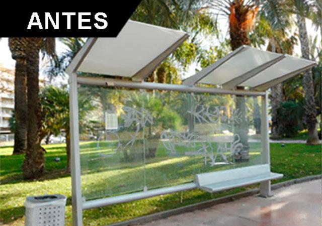 mobiliario-urbano-mantenimeinto-marquesina-5-R3-Recymed