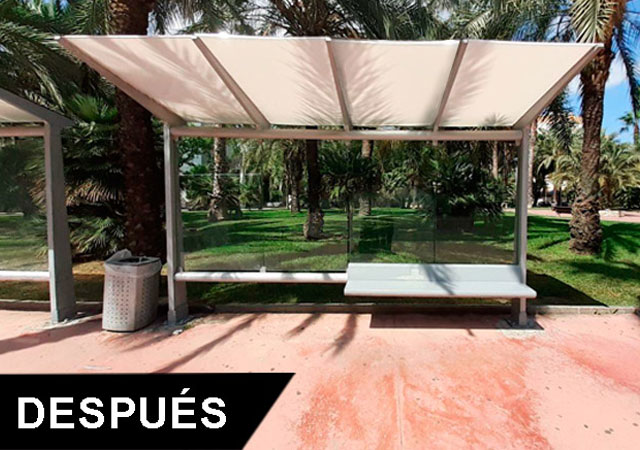 mobiliario-urbano-mantenimeinto-marquesina-6-R3-Recymed