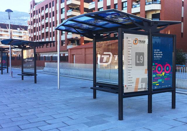 mobiliario-urbano-proyectos-a-medida-2-R3-Recymed