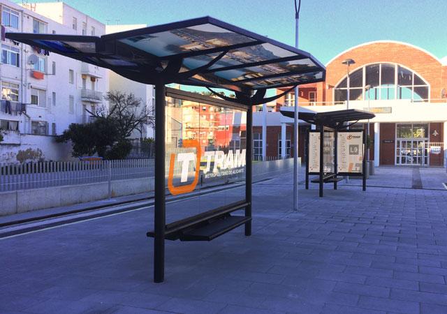 mobiliario-urbano-proyectos-a-medida-3-R3-Recymed