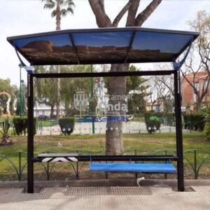 marquesina-wait-onda-r3-recymend-mobiliario-urbano-3