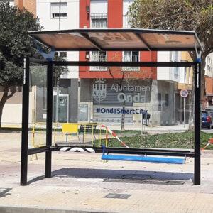 marquesina-wait-onda-r3-recymend-mobiliario-urbano-6