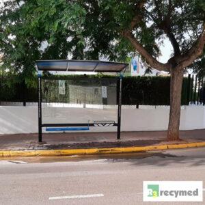 marquesina-wait-parada-autobus-alcossebre-r3recymed-1
