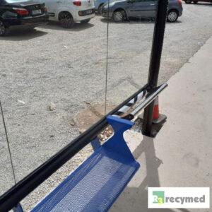 marquesina-wait-parada-autobus-alcossebre-r3recymed-4