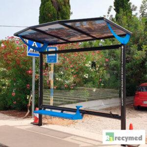 marquesina-wait-parada-autobus-alcossebre-r3recymed-7